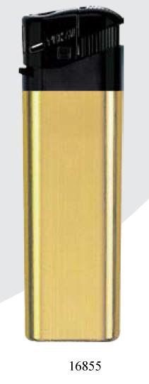 Bricheta TOKAI P I2 LC CLASSIC ELEGANCE;16855
