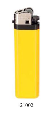 Bricheta UNILITE M3L; cod produs : 21002