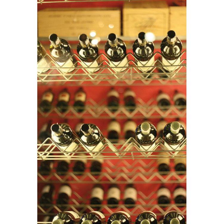 Set vin in cutie din aluminiu | 8404777