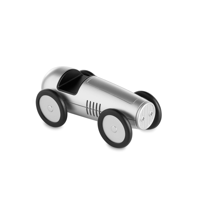 Hub USB cu 4 porturi intr-un model retro de masina | IT3698-16