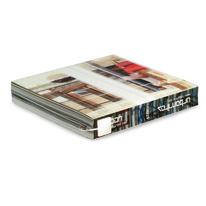 Semn de carte. Îti gasesti usor pagina ta. | KC6737-17