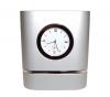 Ceas de birou; cod produs : 81014
