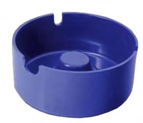 Scrumiera plastic;10044