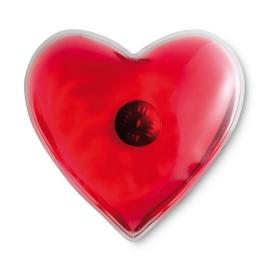 Compresa mana in forma de inima Waco | MO7380-05