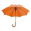 Umbrela automata; cod produs : 4513110