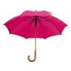 Umbrela automata; cod produs : 4513111