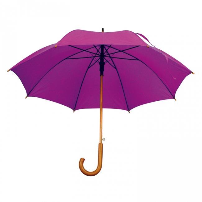 Umbrela automata | 4513112