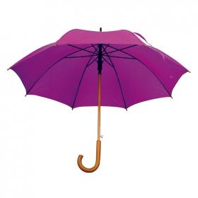 Umbrela automata;4513112
