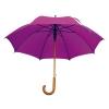 Umbrela automata; cod produs : 4513112