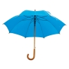 Umbrela automata; cod produs : 4513124