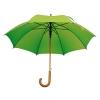 Umbrela automata; cod produs : 4513129