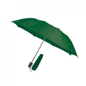 Umbrela pliabila RAINBOW;4518899