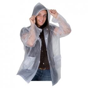 Pelerina clasica de ploaie, XL | 4910166