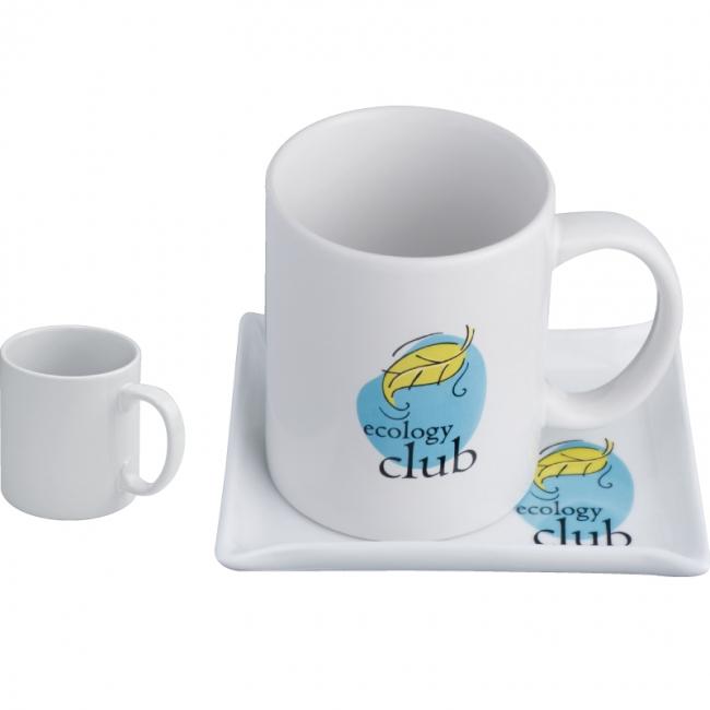 Cana ceramica pentru cafea | 8788806