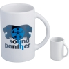 Cana pentru cafea; cod produs : 8789006