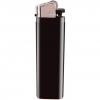 Bricheta Flame Flint HC, neagra; cod produs : 40083