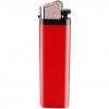 Bricheta Flame Flint HC, rosie; cod produs : 40084