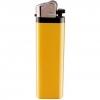 Bricheta Flame Flint HC, galbena; cod produs : 40085