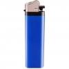 Bricheta Flame Flint HC, albastra; cod produs : 40086