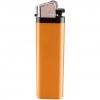 Bricheta Flame Flint HC, portocalie; cod produs : 40087
