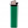 Bricheta Flame Flint HC, verde; cod produs : 40088
