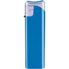 Bricheta Flame 3KD507 HC, albastra;50855