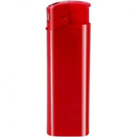 Bricheta Flame SQ709 HC, rosie | 38982