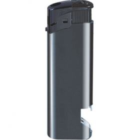 Bricheta Flame 3KD127 HC, neagra;12702