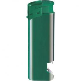 Bricheta Flame 3KD127, verde | 12706