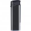 Bricheta Flame 3KD128, neagra; cod produs : 12861