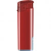 Bricheta Flame 3KD128 LED, rosie; cod produs : 12862