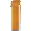 Bricheta Flame 3KD128 LED, galbena; cod produs : 12863