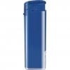 Bricheta Flame 3KD128 LED, albastra; cod produs : 12864