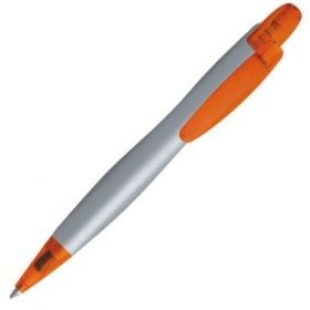 Pix Dema 515 Strike, portocaliu;515 08