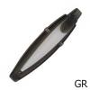 Pix Stilus Revolution 200 VT, gri carbune; cod produs : 200 VT GR
