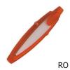 Pix Stilus Revolution 200 VT, rosu; cod produs : 200 VT RO