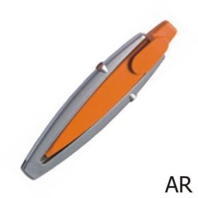 Pix Stilus Revolution 200 CA, portocaliu;200 CA AR