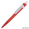 Pix Stilus Smart clear 250 TB RO; cod produs : 250 TB RO