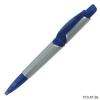 Pix Stilus Cyber! 510 AT BL; cod produs : 510 AT BL
