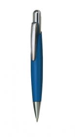 Pix Stilus Dart clear 520 LK BL;520 LK BL
