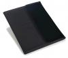 Mapa de documente A4, neagra / gri; cod produs : 14006.30