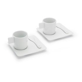 Set din ceramica pentru esspresso | AR1682-06