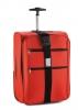 Curea pentru bagaje; cod produs : 45068.30