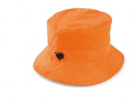 Palarie impermeabila Norwood Bob, portocalie | 38008.22