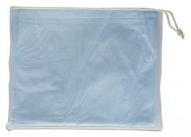 Pelerina de ploaie poncho Impermeabila, transparenta | 31021.11