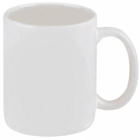 Cana ceramica Norwood Clasic, alba | 81153.10