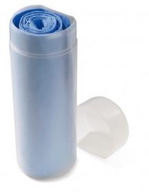 Prosop pentru sport Norwood, albastru | 49068.50
