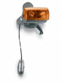 Lumina de siguranta pentru masina;AR1337-16