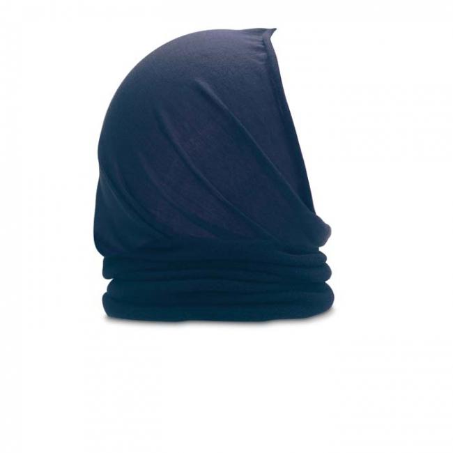 Fes, albastru | IT3143-04