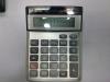 Calculator Casio; cod produs : MS-120V